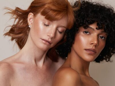 Celebrating All Skin Tones: Inclusive Makeup Tips for People of Color