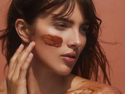 My Top 3 Makeup & Skincare Brands